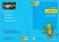 217 15 Folder_Konzepti_neu_01.indd - KiFa - Kinder- und ...