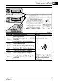FEHLER- CODES ERROR  CODES - Page 4