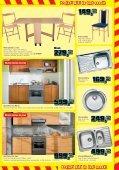 Preţuri mici de luat acasă! - Kika - Page 3