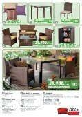 29.900.-Ft - Leiner - Page 3