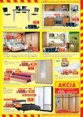 Najnižšie ceny! Mnoho produktov ihneď k odberu! - Leiner - Page 3