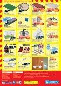 Najnižšie ceny! Mnoho produktov ihneď k odberu! - Leiner - Page 4