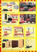 Najnižšie ceny! Mnoho produktov ihneď k odberu! - Leiner - Page 2
