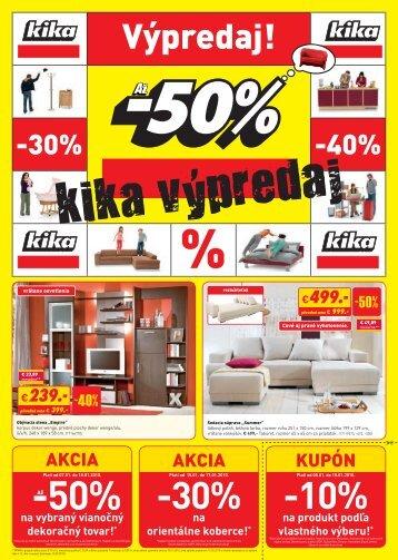-40% -30% - Leiner