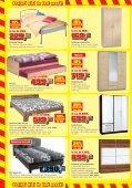 Preţuri mici de luat acasă! - Kika - Page 2