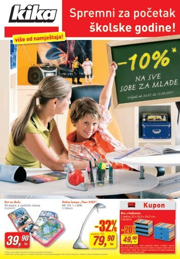 kn - Leiner