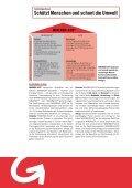 Download - Minergie - Seite 2