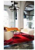 easy chair / sofa design johannes foersom / peter hiort ... - Kilga - Page 3