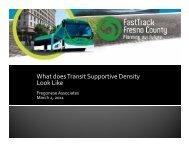 PowerPoint - Kimley-Horn and Associates, Inc.