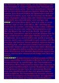Unglaublich aber leider wahr 1 - Seite 5