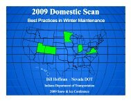 (20-68A) Scan of Winter Maintenance Best Practices Presentation