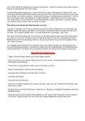 Fragwürdige Feuerlöscher bei Sodbrennen - Seite 2