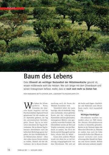 download (pdf, 178 kb) - Marianne Botta Diener