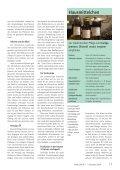 download (pdf, 178 kb) - Marianne Botta Diener - Seite 2