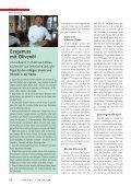download (pdf, 178 kb) - Marianne Botta Diener - Seite 3