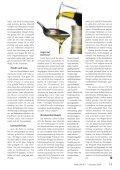 download (pdf, 178 kb) - Marianne Botta Diener - Seite 4