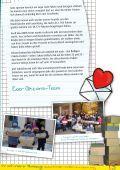 Kinder helfen Kindern! - Seite 3