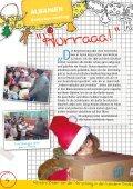 Kinder helfen Kindern! - Seite 4