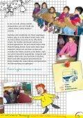Kinder helfen Kindern! - Seite 5