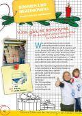 Kinder helfen Kindern! - Seite 6