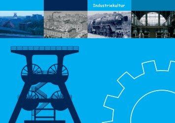D_Denkmalbox-Industriekultur - Kinderfreundliche Stadtentwicklung