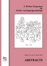 ABStrActS - Arbeitsgemeinschaft Kinder