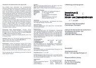 2. Info Flyer V5.indd - Arbeitsgemeinschaft Kinder