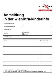 Anmelde-Blatt und Aktionenliste für die persönliche Anmeldung (pdf)