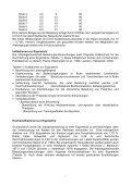 Durchführung von Ergometrien im Kindes- und Jugendalter Die ... - Seite 2