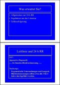 Aortenisthmustenose Aortenisthmusstenose - Seite 3