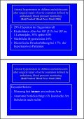 Aortenisthmustenose Aortenisthmusstenose - Seite 7