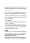 Osteosarkom (Kurzinformation) - Kinderkrebsstiftung - Page 6