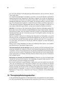 Osteosarkom (Kurzinformation) - Kinderkrebsstiftung - Page 7