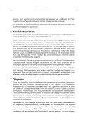 Osteosarkom (Kurzinformation) - Kinderkrebsstiftung - Page 5