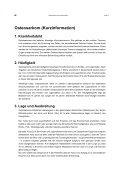 PDF-Datei der Patienten-Kurzinformation zum Osteosarkom - Page 3