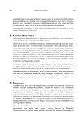 PDF-Datei der Patienten-Kurzinformation zum Osteosarkom - Page 5