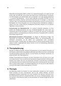 PDF-Datei der Patienten-Kurzinformation zum Osteosarkom - Page 6