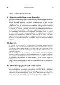 PDF-Datei der Patienten-Kurzinformation zum Osteosarkom - Page 7