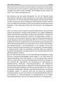 Frau Prof. Dr. C. Niemeyer - kinderkrebsinfo.de - Seite 6