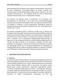 Frau Prof. Dr. C. Niemeyer - kinderkrebsinfo.de - Seite 7