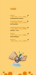 Programmheft - r(h)einsicht - Seite 2