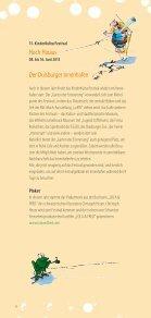 Programmheft - r(h)einsicht - Seite 4
