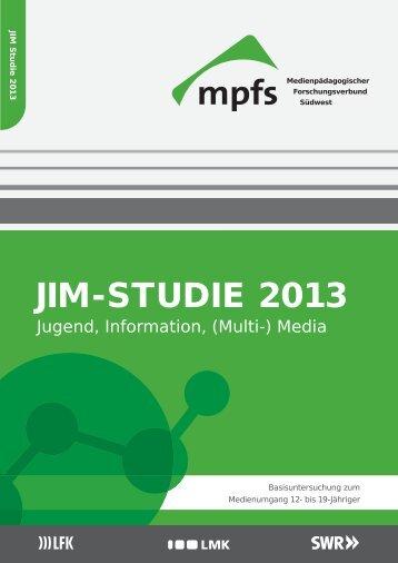 Als PDF herunterladen - Kindermedienland Baden-Württemberg