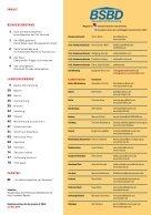Vollzugsdienst - Seite 2
