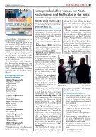 Vollzugsdienst - Seite 5