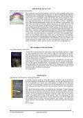 Literatur für Kinder ab 10 Jahren (PDF, 75 KB) - Page 2