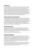 "Begleitmaterialien ""Ãœber Hose_Unter Rock"" - Page 2"