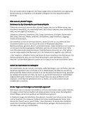 "Begleitmaterialien ""Ãœber Hose_Unter Rock"" - Page 3"