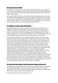"Begleitmaterialien ""Ãœber Hose_Unter Rock"" - Page 5"