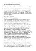 "Begleitmaterialien ""Ãœber Hose_Unter Rock"" - Page 7"